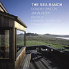Sea Ranch book cover